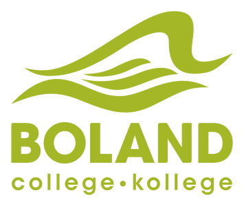 Image result for Boland TVET College