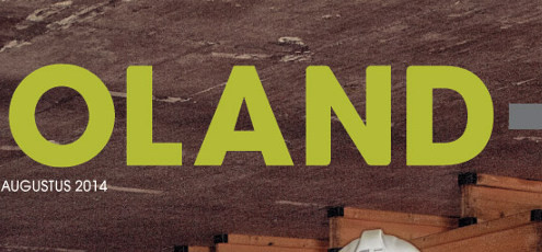 Boland+Publications-August-2014-Title2