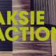 Boland-Publications-Reaction-Reaksie-August-2014-Title