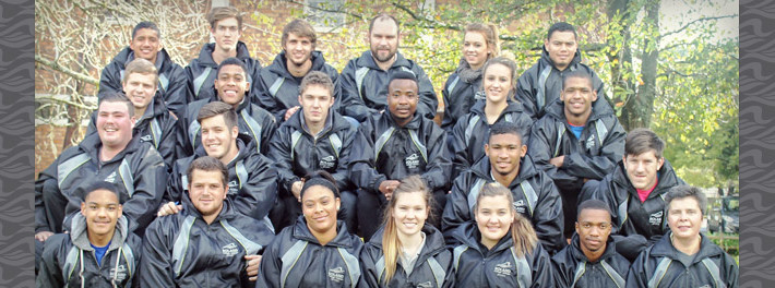boland-college-sport-students-shine_header