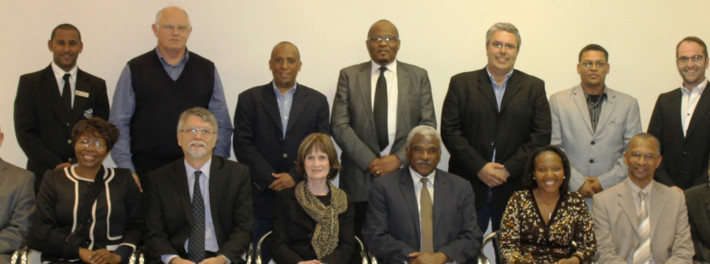 boland-college-new-council
