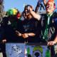 paarl-campus-green-day-2015