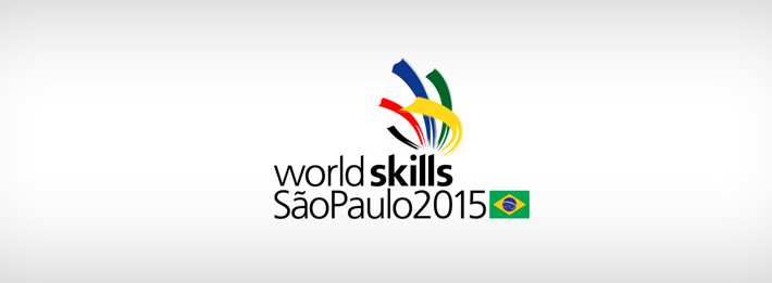 World-Skills-feature-image