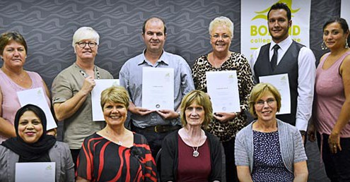 boland-staff-excellence-awards2015