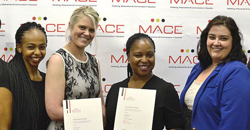 Boland_College_Mace Awards_2016