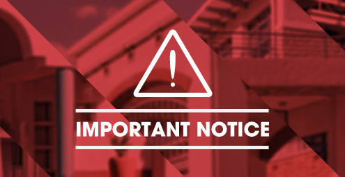 News-image_important-notice