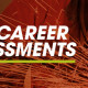 Free career assessment