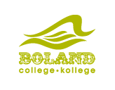 Boland-no-other-fonts